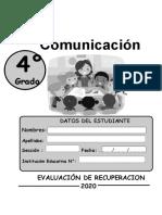 4to-Comunicacion