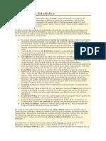 Historia de la Estadística (Autoguardado).docx