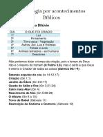 Cronologia Bíblica.docx