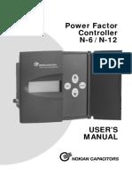 Nokian_N-6_ N-12_Users_ Manual.pdf