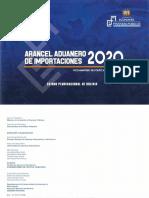 ARANCEL 2020 COMPLETO.pdf