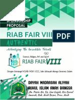 Proposal RIAB FAIR VIII 2019.docx