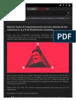 3 6 9 secreto de nicolas tesla.pdf