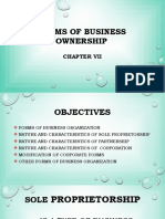 FORMS OF BUSINESS OWNERSHIP.pptx