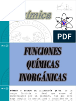 CLASE2-QUÍMICA.pptx