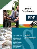 COMP TOPIC 3 social_psychology.ppt