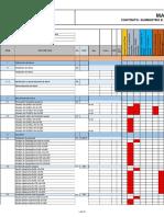 Matriz_de_Protocolos 17-01.xlsx
