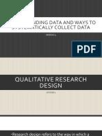 RESEARCH DESIGN (QUALITATIVE RESEARCH).pptx