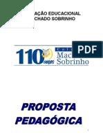 Proposta-pedagogica-2019