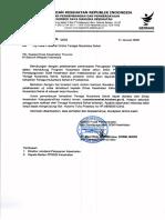 Uji Coba Presensi Online Tenaga Nusantara Sehat-Copy (1)