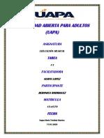 Educacion-Musical-Tarea-1.docx