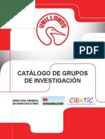 Catálogo Grupos de investigacion.pdf