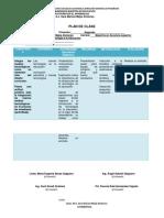 plan microclase animoto