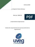 Pacheco_Martin_ CO_EA2