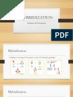 Plant Hybridization.pptx