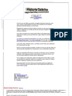 www_bibliotecapleyades_net_esp_galacticdiplomacy_12_htm