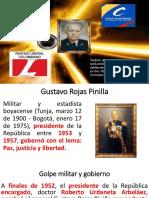 CLASE-5-ROJAS-PINILLA