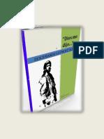Decifrando-lo-Profetico.pdf