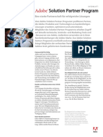 Adobe Solution Partner Datenblatt.pdf
