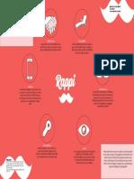 infografia rappi