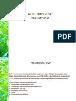PPT CVP KLP 2.pptx