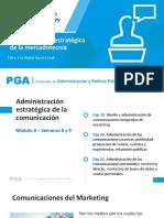 Diapositivas Examen Final.pptx