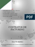 CONTRATOS DE FACTORING (1)