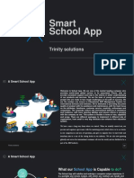 school_ppt.pptx
