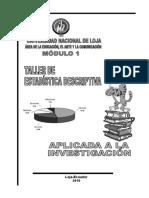 ESTADÍSTICA-DESCRIPTIVA-MÓDULO-1.doc