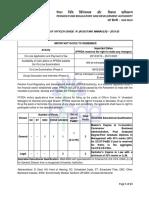 final advertisement39bfc390-d194-4aa3-afc8-2d7ab0361ca9.pdf