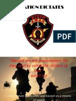 swat-power-point-AU 4.pptx