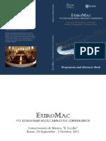 VII_EUROPEAN_MUSIC_ANALYSIS_CONFERENCE_2.pdf