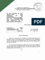 DecisionERCCaseNo2014-180RC