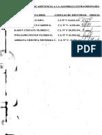 ñoño.pdf