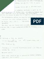 Folha 2 - Verso