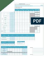 205_Reporte_Planificacion_Familiar_Fto20171