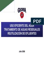 190373585-4-4-Presentacion-Gloria-Tratamiento-Agua.pdf
