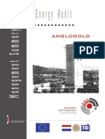 anglo.pdf