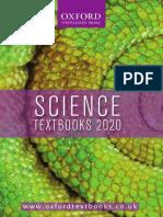 science_textbooks_2020