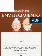 Biología_envejecimiento_tema5-martes.pdf