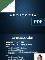 01-intro-auditoria.ppt