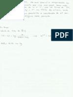 Folha 3 - Verso