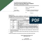 1. Permintaan Penawaran ac.docx
