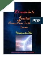 Christian del Mar El revés de la justicia- Primera parte, La historia de Lenner.pdf