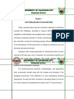 CHAPTER 1-5 BIBLIOGRAPHY NEW.docx