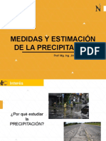 Unidad_II_Semana_02.pptx