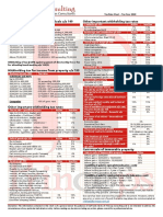 02- Tax Rate Card 2019-2020 (002)