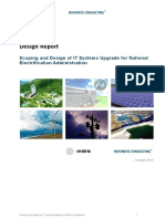 Design Report v1.2