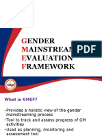 GMEF AND ONLINE GAD FORM.pptx