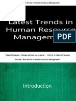 New Trends in HRM.pptx
